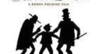 Oliver Twist - soundtrack