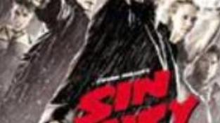 Robert Rodriguez, Graeme Revell, John Debney: Sin City – soundtrack