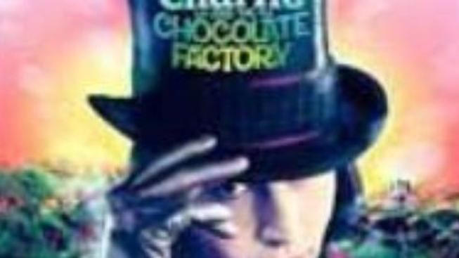 Danny Elfman: Charlie and the Chocolate Factory – soundtrack