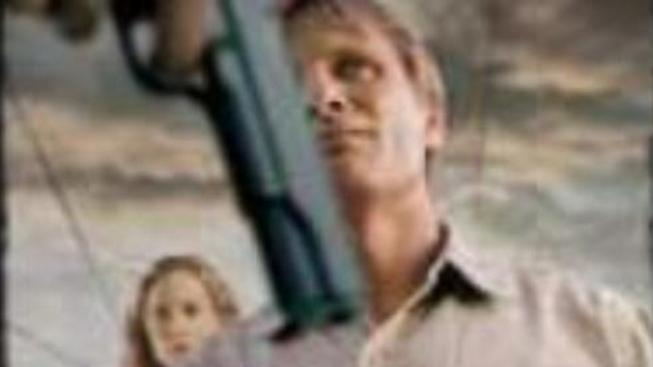 Howard Shore: History of Violence – soundtrack