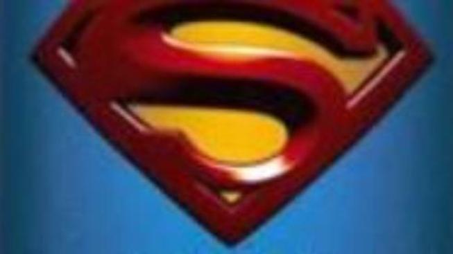 John Ottman: Superman Returns – soundtrack