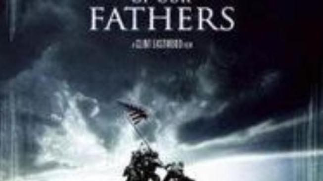 Clint Eastwood a další: The Flags of Our Fathers – soundtrack