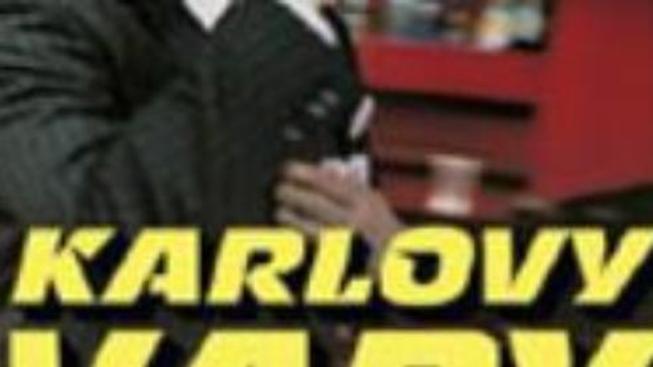 leo sweetwood gay porno