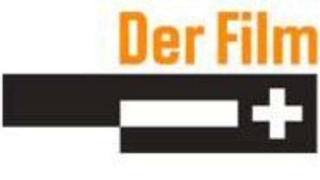 Der Film - festival německy mluvených filmů