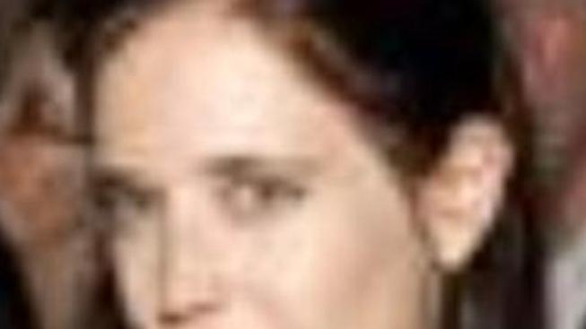 Eva Greenová