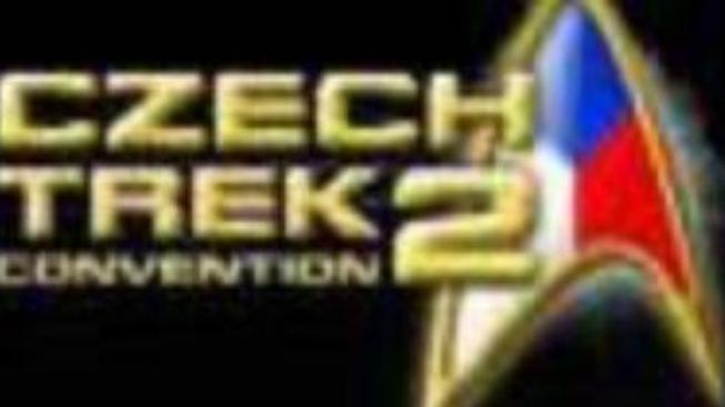 CzechTREK Convention 2