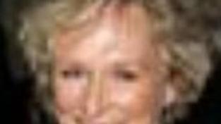 Glenn Closeová