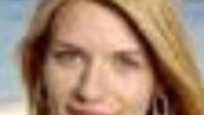 Claire Danesová