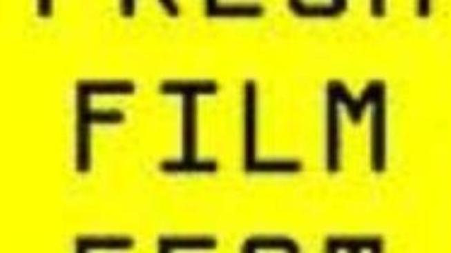 4. ročník Fresh Film Festu
