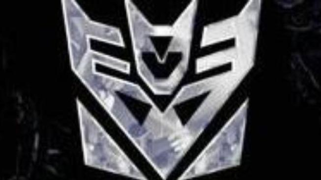 Transformers – jak to všechno začalo
