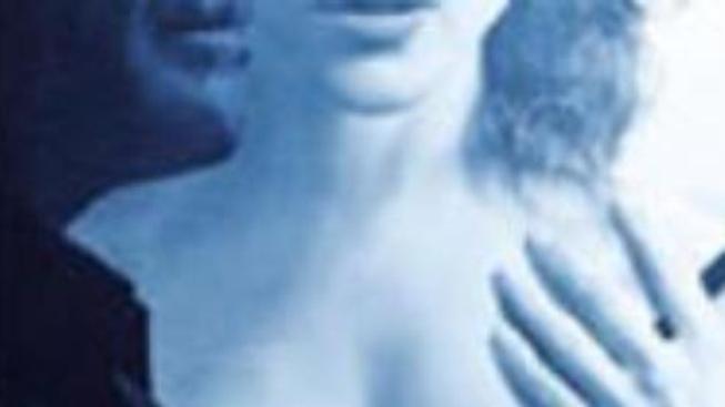 Lidská skvrna (Human Stain)