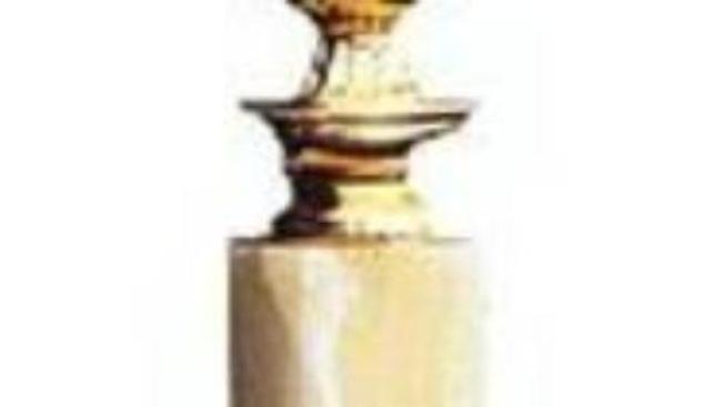 Zlatý glóbus 2006