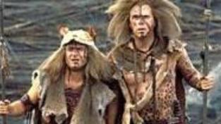 J. R. R. Tolkien a jeho následovníci (3) – Film a RPG hry