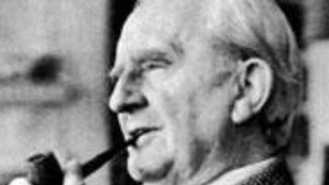 J. R. R. Tolkien a jeho následovníci (1) – Tolkien a Pán prstenů
