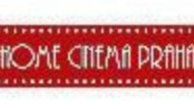 Home Cinema 2006