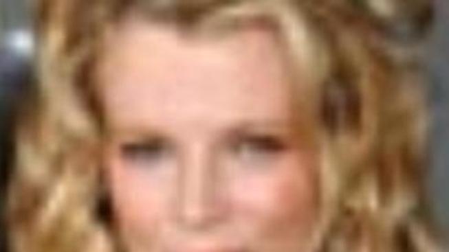 Kim Basingerová