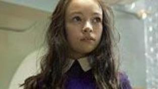 Jodelle Ferlandová hraje v Silent Hill tři role