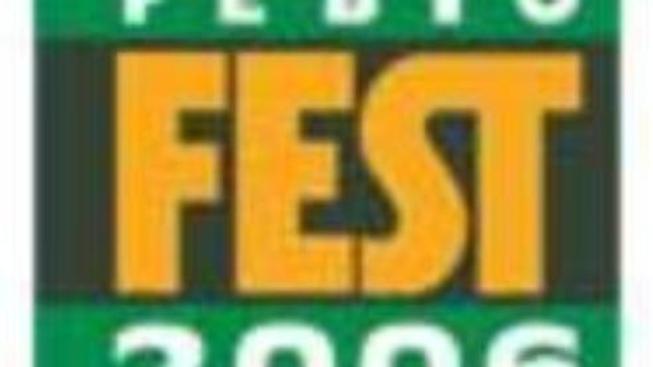 Febiofest 2006