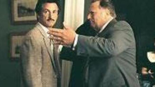 Zabiji Nixona