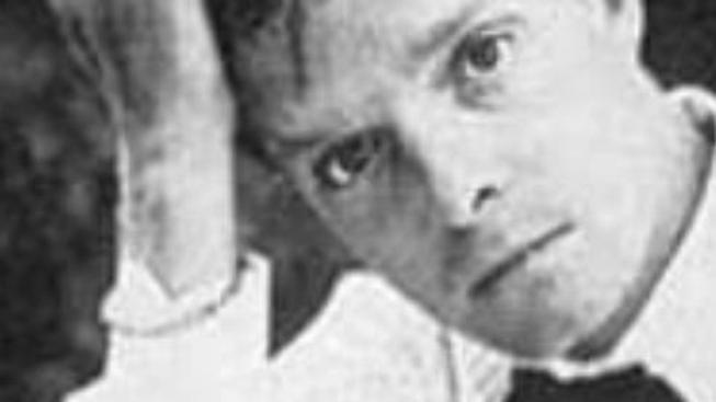 Kdo byl Truman Capote