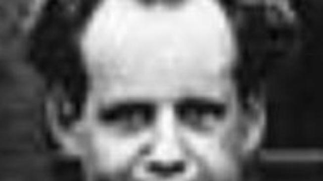 Sergej M. Ejzenštejn