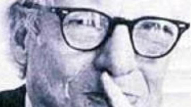 Kdo byl architekt Louis Kahn
