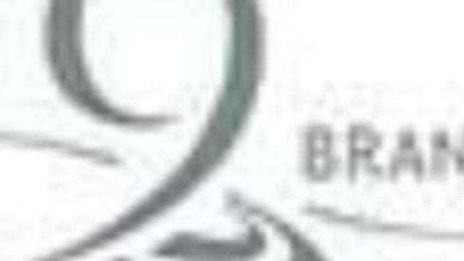 9 bran - AERO