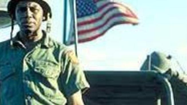 Apokalypsa - režisérská verze  (Apocalypse Now Redux)