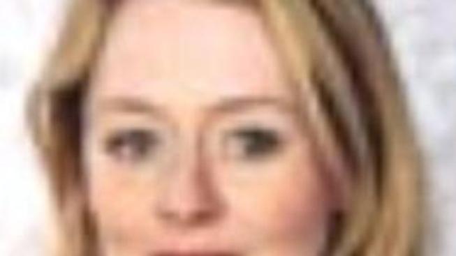 Miranda Ottová