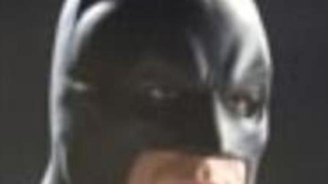 Kdo je kdo ve filmu Batman začíná - Batman a přátelé