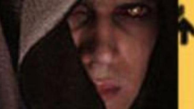Star Wars: Epizoda III - Pomsta Sithů (Star Wars: Episode III - Revenge of the Sith)