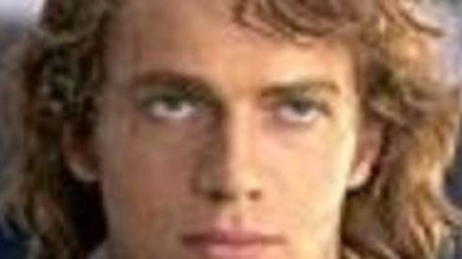Star Wars epizoda III – Pomsta Sithů - český dabing