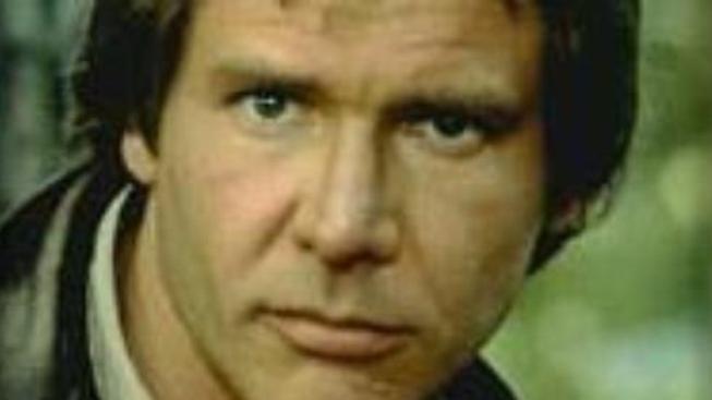 Star Wars: Epizoda VI: Návrat Jediho (Star Wars: Episode VI - Return of the Jedi)