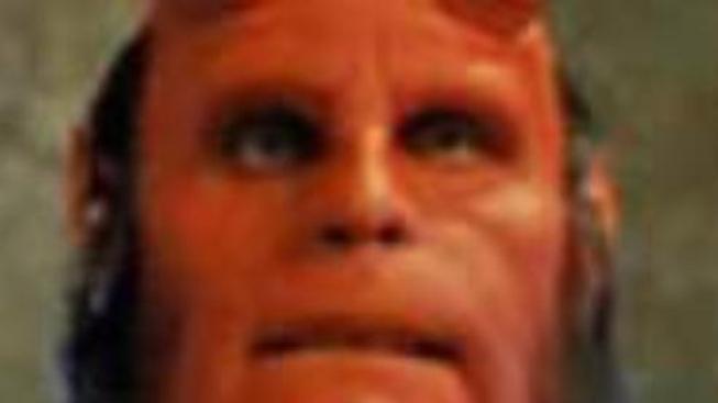 Kdo je kdo ve filmu Hellboy (1)