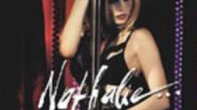Žena mého muže (Nathalie…)