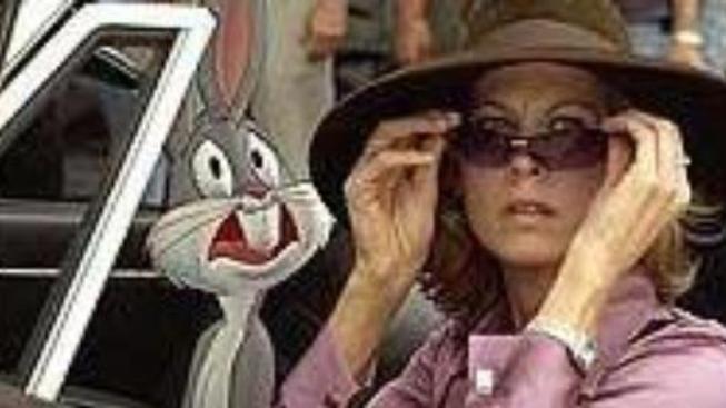 Looney Tunes: Zpět v akci