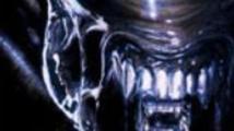 Recenze upoutávek: Alien vs Predator, Káva a cigarety