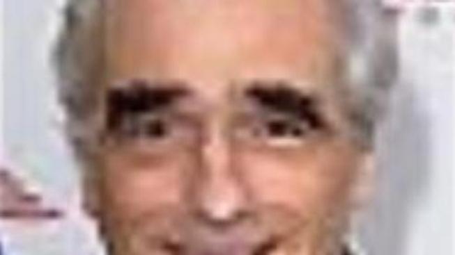 Martin Scorsese – profil režiséra