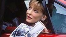 Veronica Guerin (Veronica Guerin)