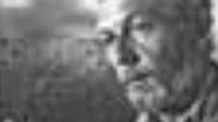 Pocta Františku Vláčilovi v kině Evald