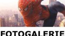 Recenze upoutávek: Spider-Man 2, Monster, Tokyo Godfathers