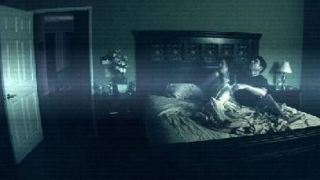 Paranormal Activity se vrátí, sedmý díl uvidíme v roce 2021