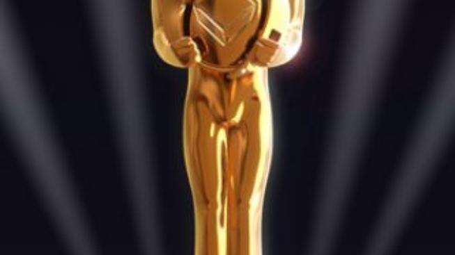 Hollywood už rozdal první Oscary