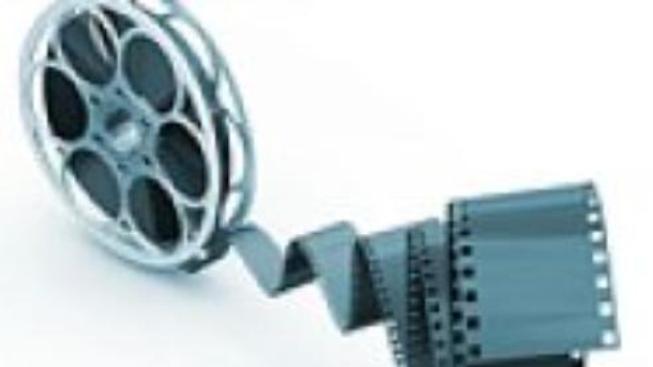 Američané v roce 2009 utratili více za filmy v kinech než na DVD