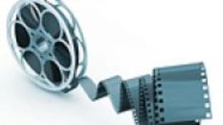 Firma Negativ získala od roku 2007 z filmového fondu nejvíce peněz