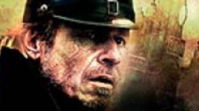 Renčův film Hlídač č.47 právě vyšel na DVD