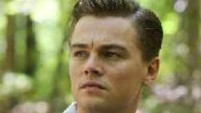 DiCaprio si v novém filmu Mela Gibsona zahraje Vikinga