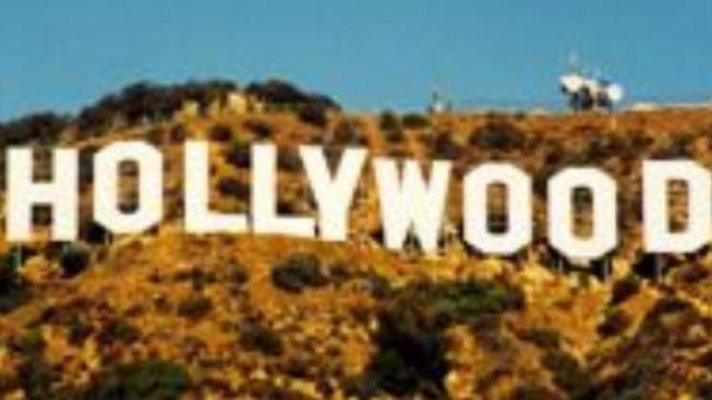 Aféry Tigera Woodse se ženami se chystá zfilmovat Hollywood