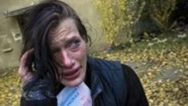 Dokument Katka Heleny Třeštíkové se v kinech objeví 25. února