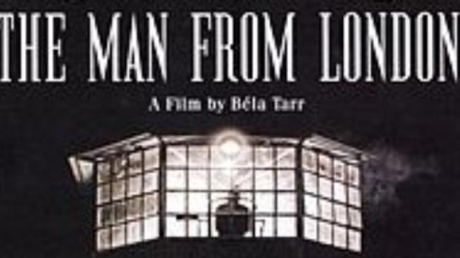 Tarrův snímek Muž z Londýna bude v kinech od 6. ledna